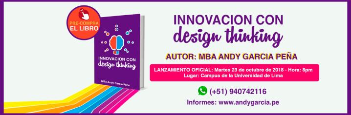 pensamiento de diseño libro